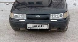 ВАЗ (Lada) 2112 (хэтчбек) 2007 года за 1 200 000 тг. в Павлодар