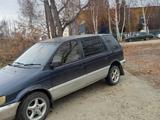 Mitsubishi Chariot 1993 года за 1 250 000 тг. в Усть-Каменогорск – фото 3