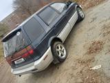 Mitsubishi Chariot 1993 года за 1 250 000 тг. в Усть-Каменогорск – фото 5