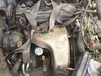 Мотор 5s за 100 тг. в Алматы