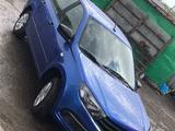 ВАЗ (Lada) 2190 (седан) 2020 года за 3 700 000 тг. в Усть-Каменогорск – фото 4