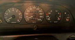 ГАЗ 3110 (Волга) 2001 года за 1 000 000 тг. в Нур-Султан (Астана) – фото 3