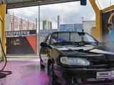 ВАЗ (Lada) 2113 (хэтчбек) 2006 года за 366 000 тг. в Костанай