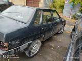 ВАЗ (Lada) 21099 (седан) 2004 года за 550 000 тг. в Костанай – фото 3