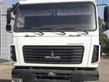 МАЗ  МАЗ-5440С5-8580-030 2018 года за 20 500 000 тг. в Уральск – фото 2