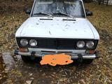 ВАЗ (Lada) 2106 1999 года за 500 000 тг. в Усть-Каменогорск