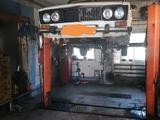 ВАЗ (Lada) 2106 1999 года за 500 000 тг. в Усть-Каменогорск – фото 2