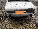 ВАЗ (Lada) 2106 1999 года за 500 000 тг. в Усть-Каменогорск – фото 4