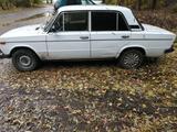 ВАЗ (Lada) 2106 1999 года за 500 000 тг. в Усть-Каменогорск – фото 5