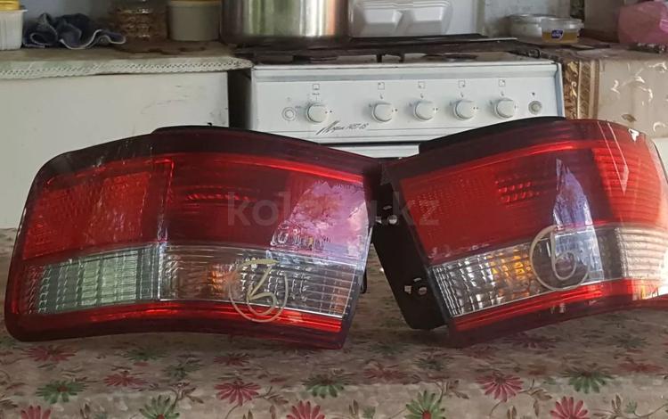 Задние фонари за 25 000 тг. в Алматы
