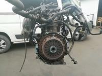 Контрактный двигатель 1.6 за 100 тг. в Караганда