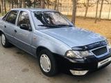 Daewoo Nexia 2014 года за 1 690 000 тг. в Алматы