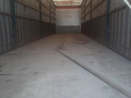 Scania  R 420 2006 года за 15 000 000 тг. в Актобе – фото 6