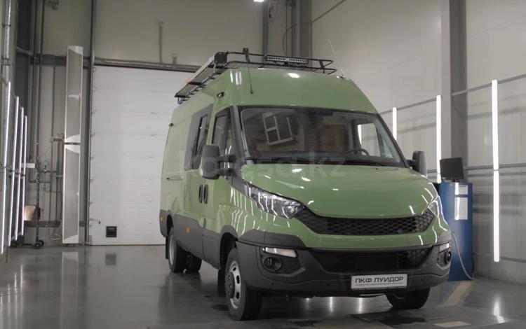 Iveco  DAILY 2020 года за 21 000 000 тг. в Костанай