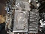 Двигатель ZY 1.3 mazda за 250 тг. в Алматы