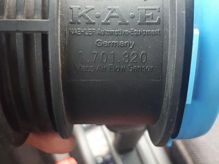 Валюметор за 25 000 тг. в Алматы – фото 2