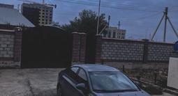 Chevrolet Cruze 2013 года за 4 700 000 тг. в Шымкент – фото 4