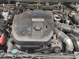 Nissan Terrano 1999 года за 3 700 000 тг. в Алматы – фото 5