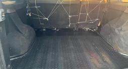 ВАЗ (Lada) Largus 2018 года за 4 125 000 тг. в Кульсары – фото 4