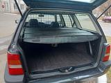 Volkswagen Golf 1993 года за 1 750 000 тг. в Петропавловск – фото 5