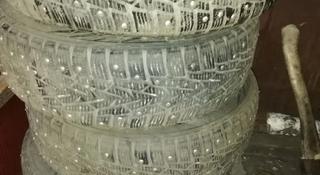 185 65 15 шипованные шинв за 65 000 тг. в Караганда