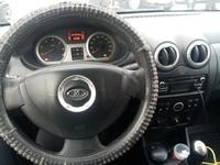 ВАЗ (Lada) Largus 2014 года за 3 300 000 тг. в Шымкент