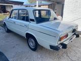 ВАЗ (Lada) 2106 1998 года за 830 000 тг. в Костанай – фото 4