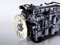 Двигатель D6CA Hyundai Universe PowerTeh, (новый) в Нур-Султан (Астана)