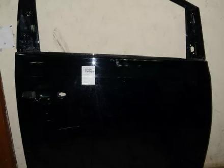 ToyotA Alphard 2008-2014 дверь передняя правая за 172 500 тг. в Алматы