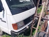 Mercedes-Benz MB 100 1993 года за 1 200 000 тг. в Алтай – фото 2