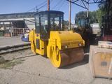 Lutong  LTC-6 2021 года за 15 300 000 тг. в Нур-Султан (Астана) – фото 2