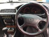 Toyota Windom 1994 года за 1 100 000 тг. в Алматы – фото 2