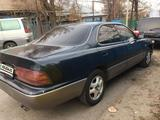 Toyota Windom 1994 года за 1 100 000 тг. в Алматы – фото 4