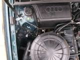 Audi 80 1995 года за 1 750 000 тг. в Тараз – фото 5