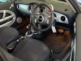Щиток приборов MINI Cooper hatch за 45 000 тг. в Шымкент – фото 2