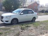 Datsun on-DO 2015 года за 2 700 000 тг. в Нур-Султан (Астана)