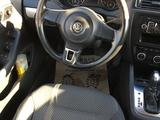 Volkswagen Polo 2012 года за 5 000 000 тг. в Шымкент
