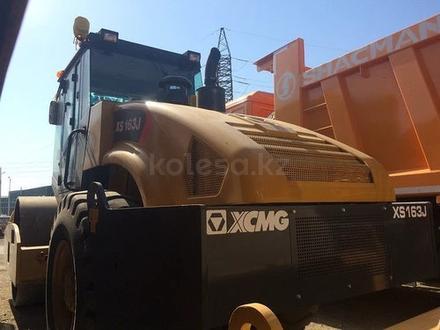 XCMG  XS163J 2020 года в Актобе – фото 3