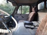 УАЗ Pickup 2003 года за 1 850 000 тг. в Караганда – фото 2