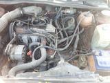 Seat Toledo 1992 года за 1 000 000 тг. в Тараз
