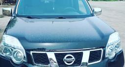 Автостекла установка продажа задний и боковые гарантия качества в Актобе – фото 3