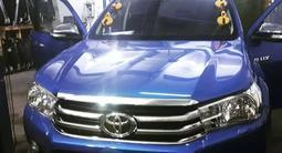 Автостекла установка продажа задний и боковые гарантия качества в Актобе