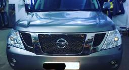 Автостекла установка продажа задний и боковые гарантия качества в Актобе – фото 2