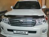 Toyota Land Cruiser 2013 года за 18 500 000 тг. в Атырау