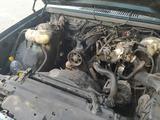 Volvo 940 1991 года за 650 000 тг. в Костанай – фото 2