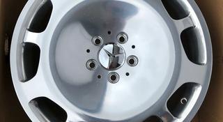 Maybach design: 18/5/112/8, 5j/et35/CB 66.6 за 280 000 тг. в Атырау