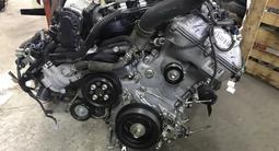 Двигатель за 2 392 000 тг. в Алматы