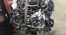 Двигатель за 2 392 000 тг. в Алматы – фото 3