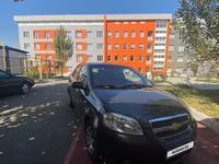 ЗАЗ Vida 2013 года за 2 500 000 тг. в Алматы