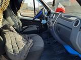 ГАЗ ГАЗель 2019 года за 7 200 000 тг. в Атырау – фото 4